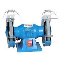Электроточило BauMaster BG-60150