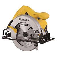 Пила дисковая STANLEY STSC1618_1