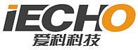 Mediaprint Ukraine заключила дистрибьюторское соглашение с компанией IECHO
