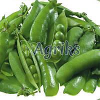 Семена гороха Макси Голд Agri Saaten 1 кг
