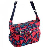 f661e1063909 Женская красная сумка в Украине. Сравнить цены, купить ...