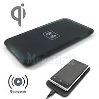 Qi Беспроводное зарядное устройство (Wireless charger) для телефонов