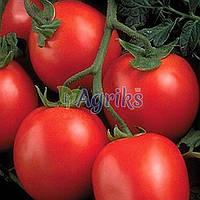 Семена томата детерминантного Рио Гранде Аgri Saaten от 25 г