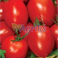 Семена томата детерминантного Рио Фуего Аgri Saaten 500 г