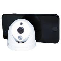 Миниатюрная MHD видеокамера SAV-65 D2 , фото 1