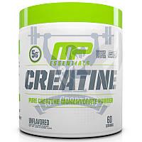 Muscle Pharm Creatine Monohydrate креатин моногидрат набор мышечной массы для тренировок спортивное питание