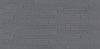 Клинкерный кирпич MBI GeoStylistix Army Green, фото 3