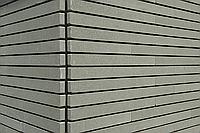 Клинкерный кирпич MBI GeoStylistix Army Green, фото 1