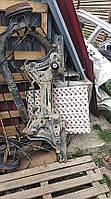 Подрамник двигателя Chery Amulet A11-2810010