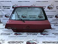 Крышка багажника хэтчбек Alfa Romeo 33 (1983-1995)
