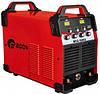 Сварка инверторная Edon EXPERTMIG-5000Q, профессиональный полуавтомат