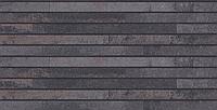 Клинкерный кирпич MBI GeoStylistix Canadian Blue