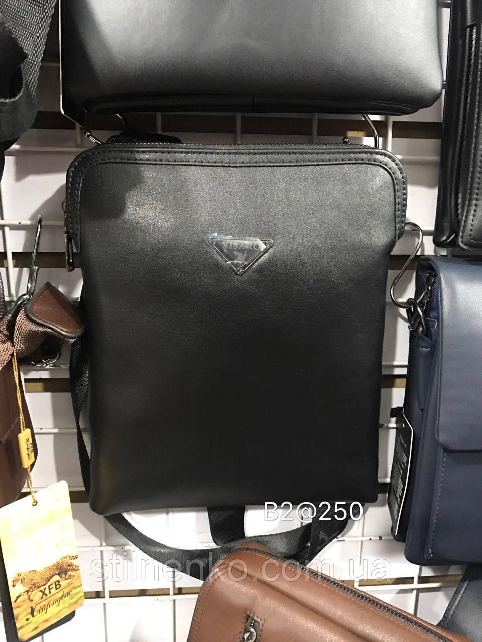Чоловіча сумка MAN