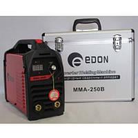 Сварка инверторная Edon MMA-250B