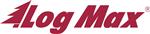 Ремкомплекты к гидроцилиндрам LogMax