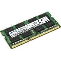 Оперативная память для ноутбука SODIMM DDR3L 8Gb 1600 MHz 1.5/1.35V Samsung M471B1G73QH0-YK0
