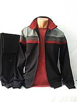 3d14fe25 Турецкие спортивные костюмы мужские — купить недорого у проверенных ...