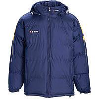 Куртка Zeus GIUBBOTTO RANGERS  Z00144