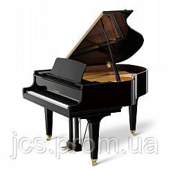 Акустический рояль Kawai GL-30 E/P