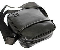 Модна чоловіча сумка через плече під Reebok (R-05) 781108d619130