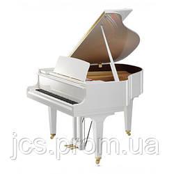 Акустический рояль Kawai GL-10 WH/P