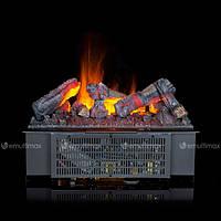 Каміновклад Dimplex OPTI-MYST 3D 400