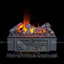 Каміновклад OPTI-MYST 3D 400