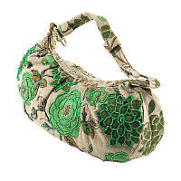 c756a3d5538e Сумка женская зеленая в Украине. Сравнить цены, купить ...