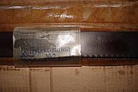 Полотно ножовочное машинное 500х40х2,0 Р6М5 (Могилев, ЭЛМЕЗ)