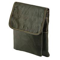 e5773af03794 Кожаный планшет сумка в категории дорожные сумки и чемоданы в ...