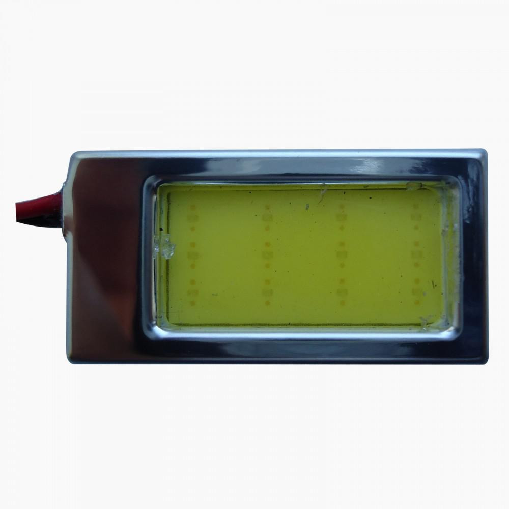 Габарит Vizant S502 (3.35х1,75) (1шт)