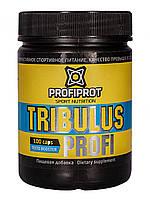 Трибулус Tribulus Profi PROFIPROT 100 caps*650 mg