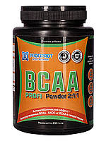 Аминокиcлоты без вкуса BCAA 2:1:1, 200г PROFIPROT