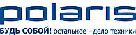 Компания Polaris - производитель техники для комфортной жизни!