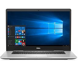 Ноутбук Dell Inspiron 15 7570 (7570-9991)