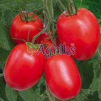 Семена томата детерминантного Рио Гранде Lark Seeds 500 г