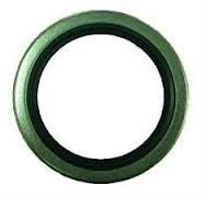 Usit-ring резинометаллические кольца