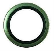 Usit-ring резинометаллические кольца, фото 2
