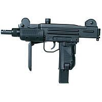 Пневматический пистолет KWC Uzi KMB07 0