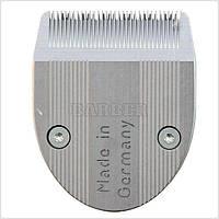 Нож для машинки Moser LiProMini стандартный