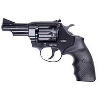 Револьвер ЛАТЭК Safari РФ-431 (пластик)