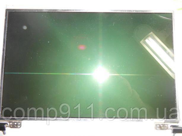 """Матрица для ноутбука 15,4"""" B154EW08 V.1(Глянцевая)"""