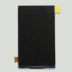 Дисплей экран для замены на Samsung G355H Galaxy Core 2 Duos