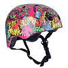Спортивный защитный шлем inSPORTline M