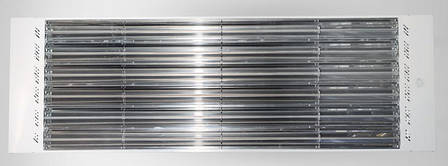 Инфракрасный электрообогреватель Билюкс У9000, фото 2