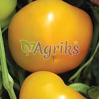 Семена перца Гелиос Nasko 1 000 шт