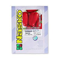 Семена перца Эпикур F1 Nasko от 100 шт