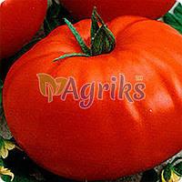 Семена томата детерминантного Жаворонок F1 Nasko от 250 шт