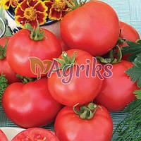 Семена томата детерминантного Баллада Nasko 10 000 шт