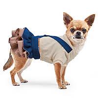 Сарафан Pet Fashion Арина для собак